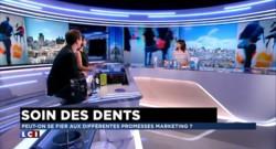 Vrai/Faux sur le blanchiment des dents : 10 produits passés au crible
