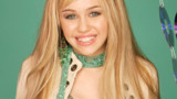 Hannah Montana / Miley Cyrus - Nobody's Perfect
