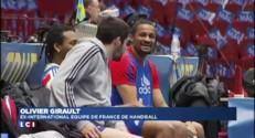 Handball : c'est quoi, la méthode Claude Onesta?