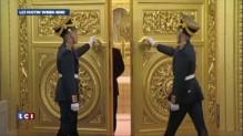 La Russie repasse définitivement à l'heure d'hiver