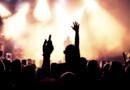 Les concerts de la fête de la Musique