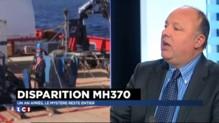 Vol MH370 : toutes ces incohérences qui confortent la thèse du détournement