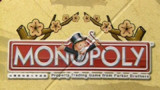 La Seine-Saint-Denis a son Monopoly