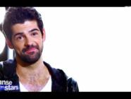 Miguel Angel Munoz et Fauve : portrait et leurs premières semaines de répétitions