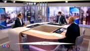 """Polémiques après l'attentat de Nice : """"Il faut absolument sortir de ça"""", pour un député PS"""