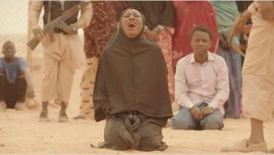 Timbuktu d'Abderrahmane Sissako