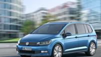 Volkswagen-Touran-2015-09