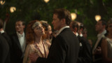 "On a vu ""Magic In The Moonlight"", le nouveau Woody Allen avec Emma Stone et Colin Firth"
