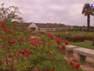 Le 13 heures du 29 mai 2015 : Jardins à la française, plantes botaniques… Visite dans l'école d'horticulture du Breuil - 1460
