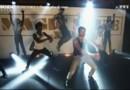 Magic Mike : Channing Tatum et Matt Bomer font hurler les filles