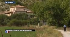 Un cambriolage tourne au drame à Aubignosc
