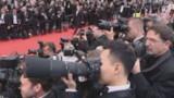 Le 20h avant l'heure : Cannes, la plus grande bourse au cinéma mondial