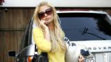 Paris Hilton : trois ans de mise à l'épreuve