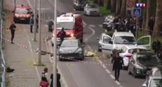Braquage : les policiers de Seine-Saint-Denis réclament des comptes à Taubira