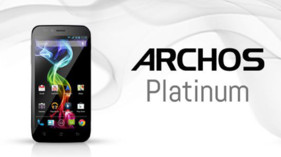 Les trois modles Archos 3G sont vendus de 79,99 euros  249,99 euros 