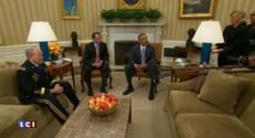 Négociations sur le nucléaire iranien : que prévoit l'accord ?