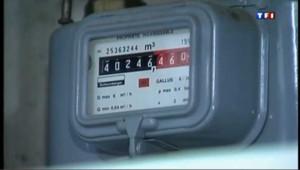 Prix du gaz : Fillon souhaite que la hausse soit inférieure à 5%