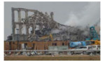 EN IMAGES. Fukushima : Tepco dévoile des centaines de photos inédites
