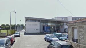L'élève du lycée Trégey à Bordeaux a assené à son enseignant des claques et des coups avant d'être interpellé/Image d'archives