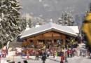 La fréquentation des stations de ski en recul pour la saison 2014/2015