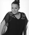 The Voice 3 - Tifayne - Equipe de Garou
