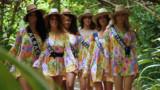 Election Miss France 2011 : c'est parti !