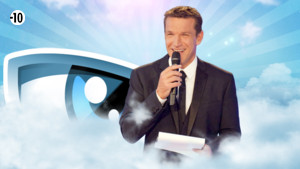 Suivez et commentez l&#039;Hebdo en direct sur MYTF1.fr #SecretStory