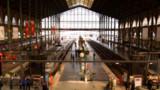 Vacances d'hiver : la SNCF accusée de gonfler ses tarifs