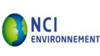 630- nci environnement- logo