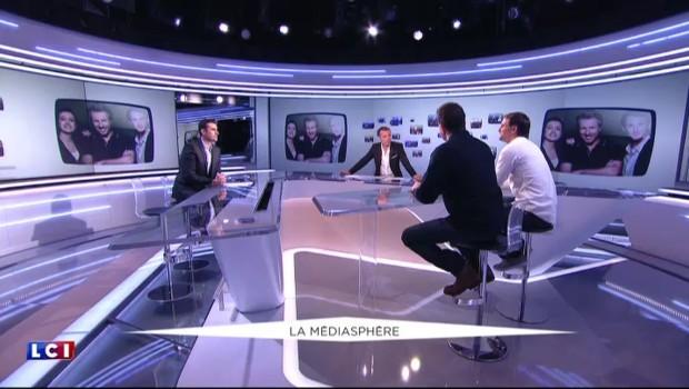 """""""Échappées Belles"""" toujours sur France 5 l'an prochain !"""