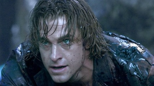 Scott Speedman dans Underworld
