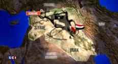 Irak : l'armée du pays à l'offensive de Tikrit, l'Etat islamique ne lâche rien