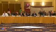 JO de Rio : le CIO doit décider ce mardi si la Russie peut participer à la compétition