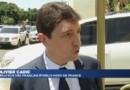 République dominicaine : le procès des deux pilotes français (encore) suspendu