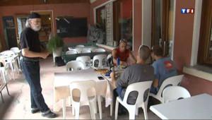 SOS villages : l'hôtel de Choranche n'a toujours pas trouvé repreneur