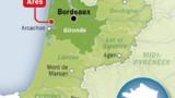 Un couple de retraités violemment agressé en Gironde