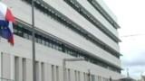 Bordeaux : le policier mis en examen