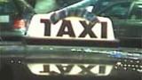 Les loueurs de taxis ont-ils caché leurs salariés ?