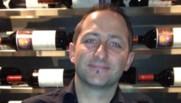 Stéphane Laruelle est le chef du restaurant Le Chiberta.