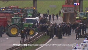 AGRICULTEURS VANNES ETC ...
