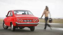 Rallye des Princesses : les conducteurs de Mazda aidés par la marque