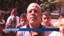 Yémen : 5 semaines de raids aériens, la guérilla contrôle toujours la capitale