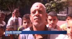 Yémen : 5 semaines de raids aériens, les rebelles contrôlent toujours la capitale