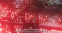 Call of Duty Advanced Warfare : les coulisses de la motion-capture