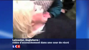 LCI - Le Zap Net du 25 mai 2009