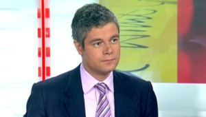 TF1-LCI, Laurent Wauquiez