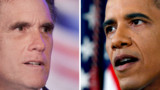 Etats-Unis : Romney plus fort qu'Obama
