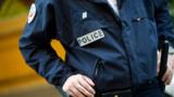 La maire du 1er arrondissement de Lyon placée en garde à vue