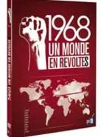 1968_revoltes_z2