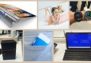 Des montres connectées aux ordinateurs mini-format, l'IFA est l'occasion de savoir de quoi demain sera fait
